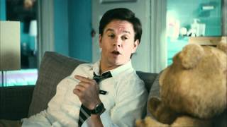 TED -Tiene nombre de choni