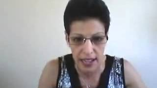 Related Pictures bnat agadir 9hab truthia the christian search search