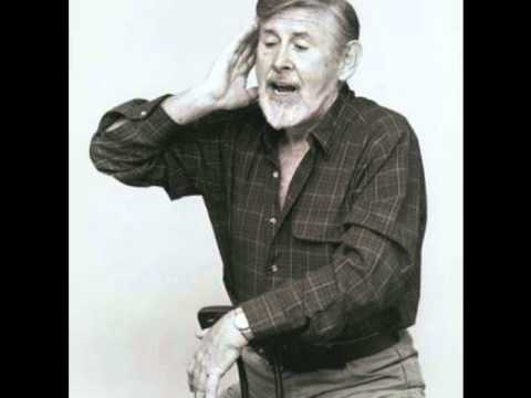Ewan MacColl The Manchester Rambler