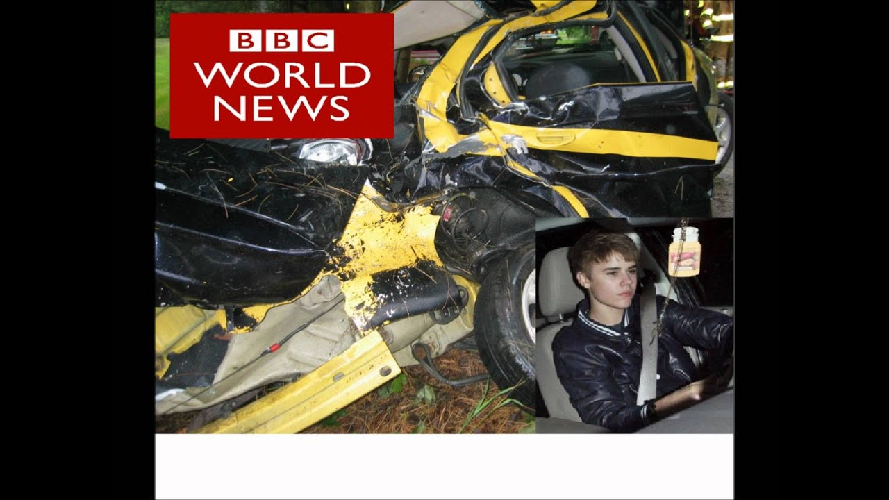 Did Selena Gomez Die In A Car Crash
