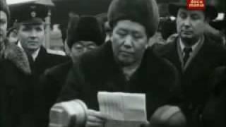 Revoluci�n China