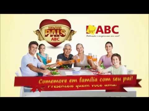 Dia dos Pais ABC