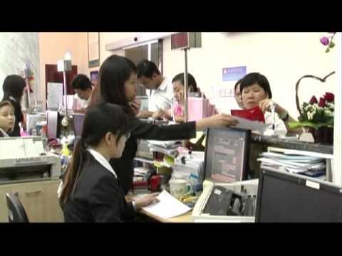 TP. HCM: Kiều hối vẫn tăng, chủ yếu đổ về sản xuất kinh doanh
