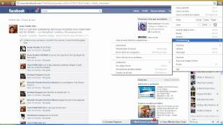 Como Desinstalar Facebook Plus ( Spam) (Face-plus)
