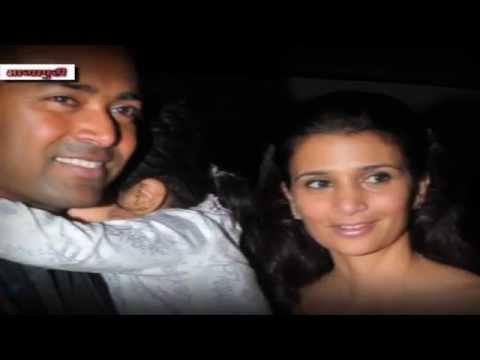 Riya Pillai is Broke   Living on Rent   Post Divorce with Leander Paes