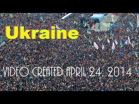 Ukraine (01)