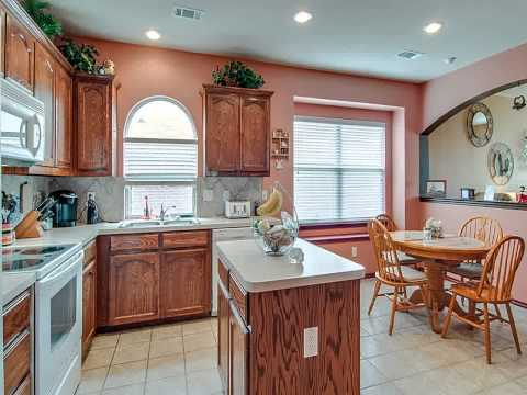 Home For Sale @ 5852 Barrier Reef DrFort Worth TX 76179