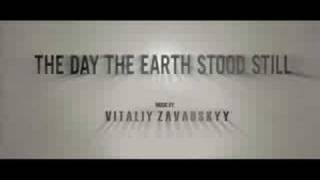 The Day The Earth Stood Still Soundtrack Vitaliy