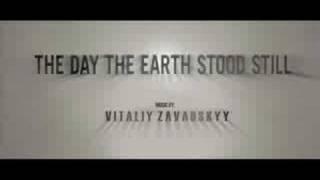 The Day The Earth Stood Still Soundtrack Vitaliy