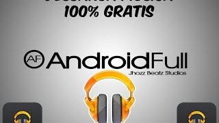 [App] Mejor App Para Descargar Musica [Pep! MP3 Downloader