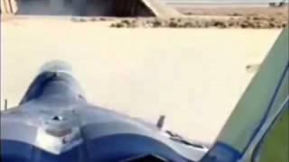 Sukhoi T-50 PAK FA Vs Chengdu J-20 Vs Lockheed Martin F-22