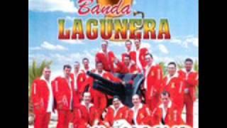 Que te parece (audio) Banda Lagunera
