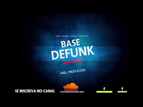 Medley,Batida de funk,base de funk hierro,Beat de funk,Base de funk ostentação para mc cantar 2015