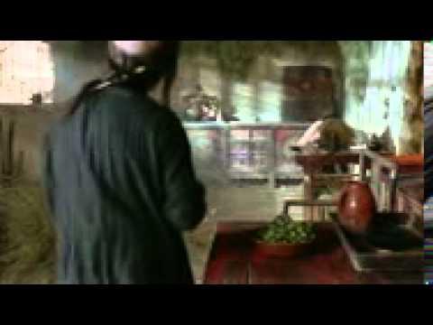 Tân Tây Du Ký -Chau Tinh Tri (tap3)