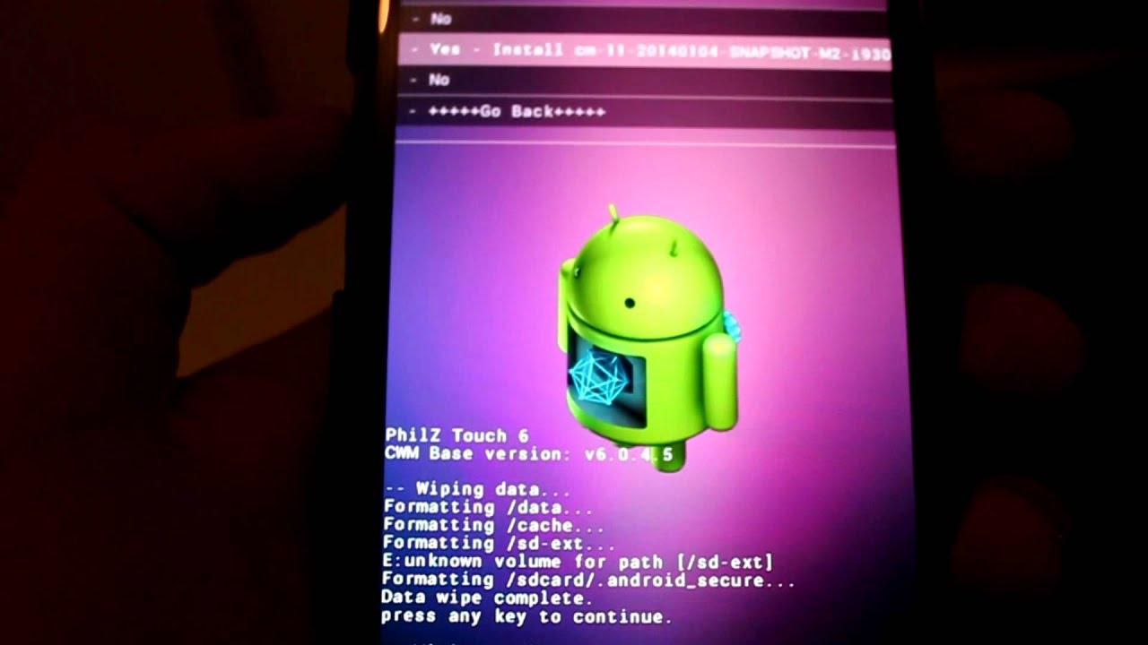 Скачать Easy Installer На Китайский Андроид