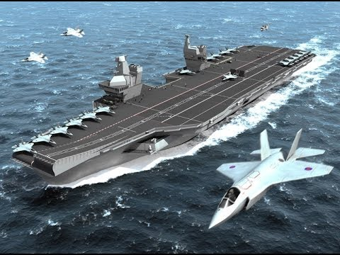 Made-in-china aircraft carrier under building supposed from outside Military power army of  China