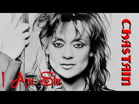 I Am Sin