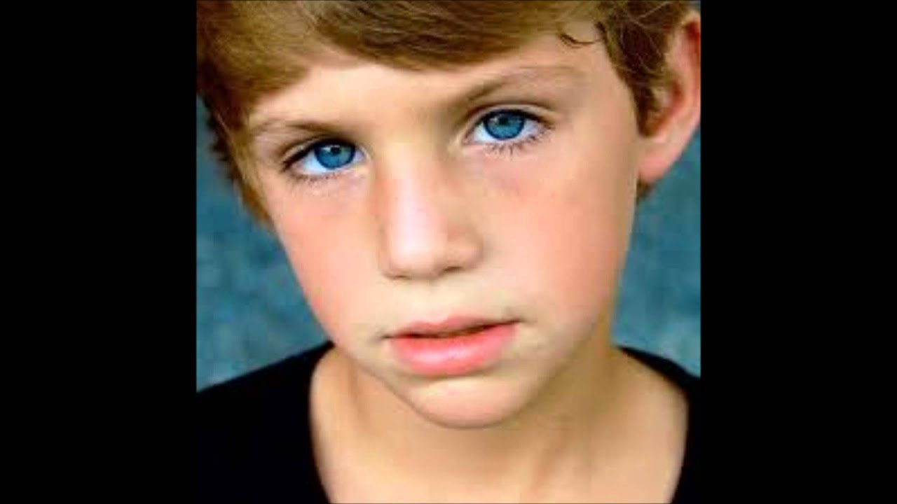 Matty b raps one thing audio youtube who is matty b s girlfriend