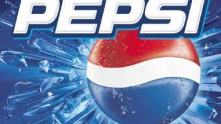 Cancion Anuncio Pepsi Extra Cafeina 2011