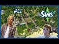 Jirka Hraje - The Sims 3 E21 - Svatba