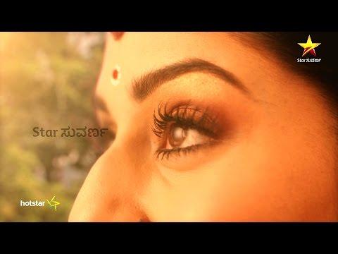Hara Hara Mahadeva | Parvathi Promo