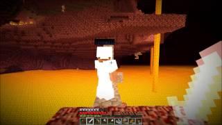 Minecraft - Серия 11: