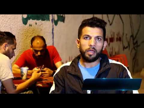 """لاجئو الأردن يكشفون حجم المأساة التي لحقت بالمخيمات عقب تقليصات """"الأونروا"""""""