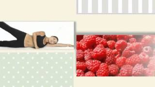 [Raspberry Ketone Max Weight Loss] Video