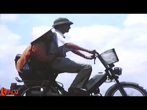 Phim Việt Nam Cũ   Trưởng Ban Dân Số Full HD   Phim Cũ Miền Bắc Hay Đặc Sắc