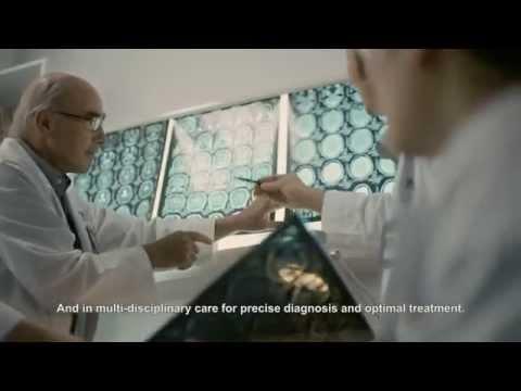 Bệnh viện FV – Niềm tin vào Y Đức