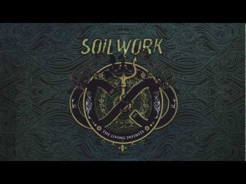 SOILWORK - Long Live The Misanthrope (NEW SINGLE)