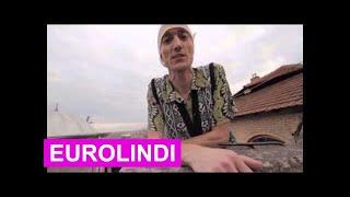 Gezuar me Sofijen - Sofija ''Mpuq'' Humor 2014