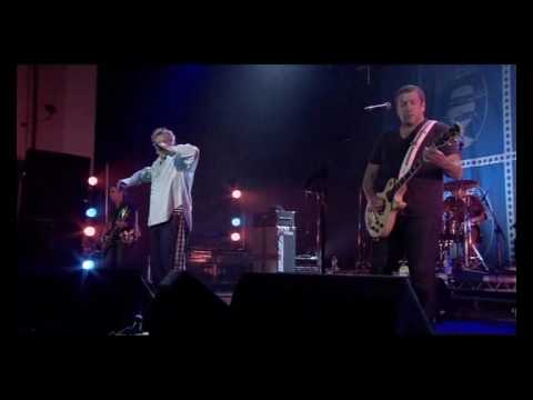 Sex Pistols   EMI Live From Brixton Academy 2007 14