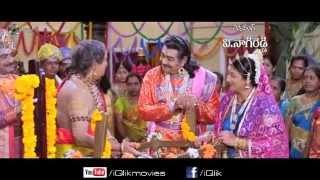 Sri-Vasavi-Kanyaka-Parameshwari-Charitra-Trailer-1