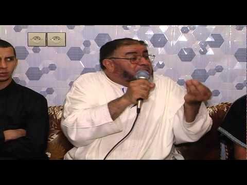 الشيخ عبد الله نهاري : داعش في الميزان