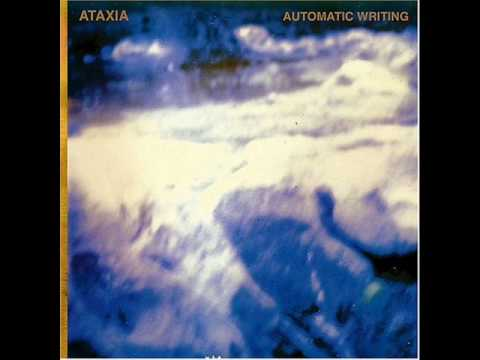 Ataxia- The Sides