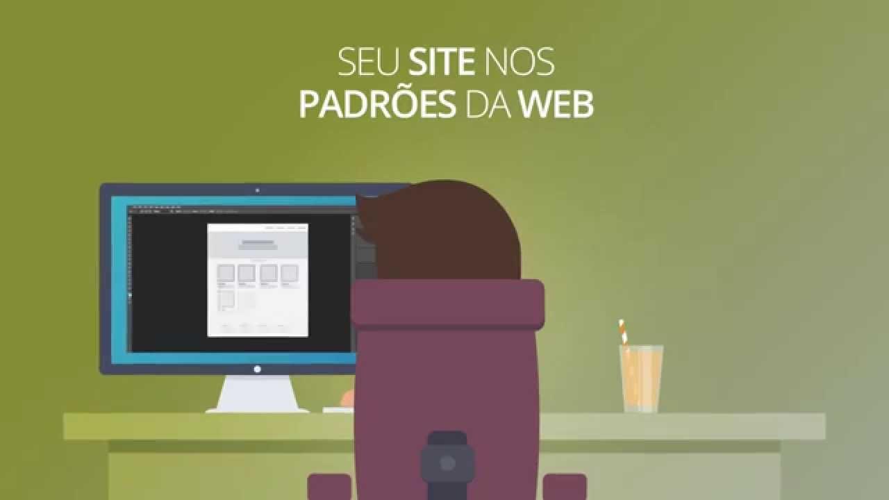 Vila8 Comunicação