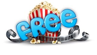 How To Watch Free Movies Online (no Sign-up) No Pop-ups