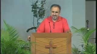 Mid-East Prophecy Update – September 21st, 2014