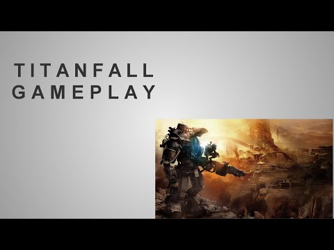 Google Fit Announced For Android Devices | Titanfall Gameplay