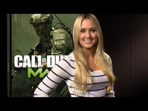 Modern Warfare 3 Hardened Edition, Red Dead DLC & Lucas Changes Star Wars - IGN Daily Fix 09.01.11