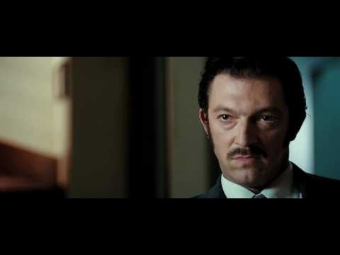 Mesrine: Public Enemy No. 1 - Trailer (1080p HD)