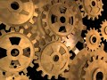 Cogs and Gears part 2