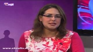 الحصاد اليومي : تامر حسني يرفض التواصل مع الصحفيين بسبب المرض | حصاد اليوم