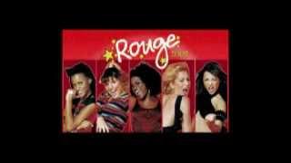 Sequencia Músicas Anos 2000 Nostalgia.