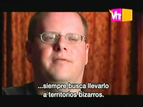 Heavy, La Historia Del Metal - Cap.4 Busca Y Destruye [3/4]