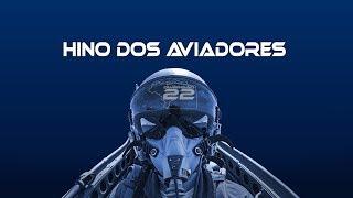 Em 23 de outubro é comemorado o Dia do Aviador e da Força Aérea Brasileira (FAB).
