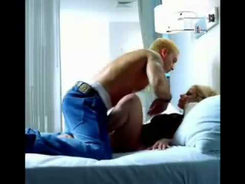 Eminem - Superman uncensored.mpg