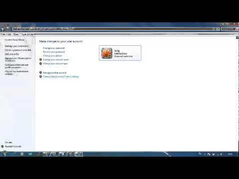 Hướng dẫn cài đặt phần mềm kế toán Fast accoting bản học tập.