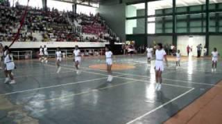 Concurso Municipal Cuerdas Conjunto Enrique C Rebsamen